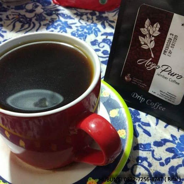 maklon kopi diet thailand terbaik Yogyakarta 0822-7256 ...